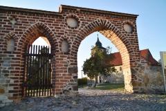 Tür&Tor